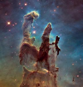 telescopio-hubble-vuelve-fotografiar-pilares-universo-20-anos-despues-142075223227924427